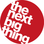 the_next_big_thing_button_12